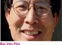 Bui Van Phu