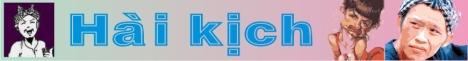 Logo kich