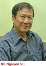 Nguyen Vu 2