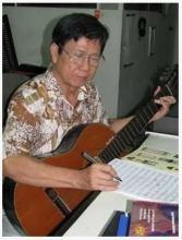 Nguyen Vu 3