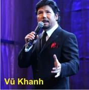Vu Khanh