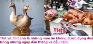 2 Kieng cu 2