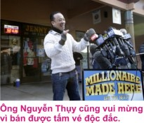 2 Trung so 3