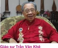 3 Tr Van Khe 1