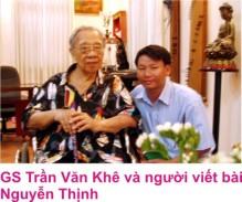 3 Tr Van Khe 3