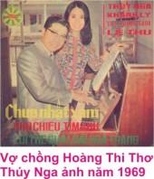 6 NS Hoang thi tho 3