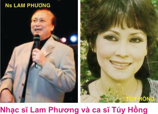 6 NS Lam Phuong