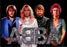9 Ban nhac ABBA 1