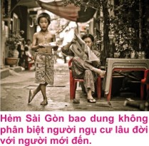 9 Hem Saigon 1