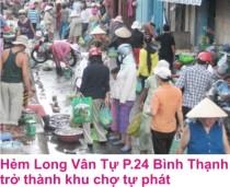 9 Hem Saigon 2