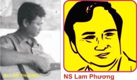 9 Lam Phuong 2