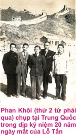 9 Phan Khoi 1