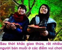 9 Phong tuc 2