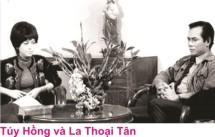 9 Tuy Hong 1
