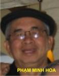HNg P. Minh Hoa 2