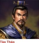Tao Thao 1