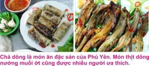 3 Cha dong 2