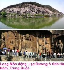 4 Hang dong 1