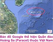 4 Hoang Sa