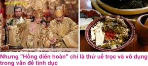4 Xuan duoc 4