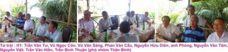 5-2 Binh quoi 3