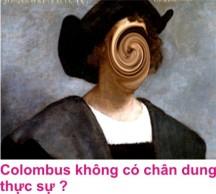 8 Columbus 1