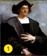 8 Columbus 2