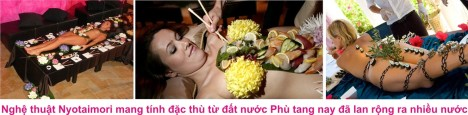 8 Mon sushi 3