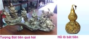 9 Huong nha 3
