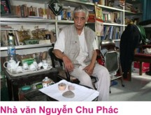 9 Ng Chu Phat