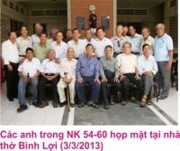 HNC Binh loi
