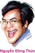 Ng Dong Thuc 2