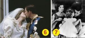 3 Nu hon 3