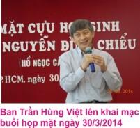 30-3 Tan cang 1