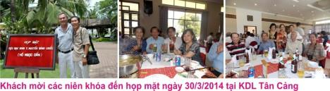 30-3 Tan cang 2