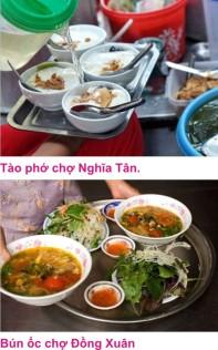 7 Cho 2