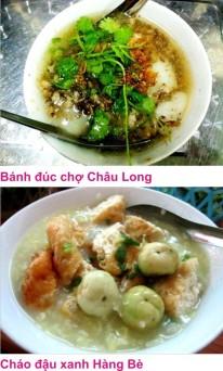 7 Cho 3