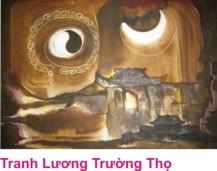 9 Lg Truong Tho 3