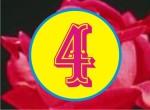 9 So 4A