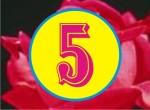 9 So 5A