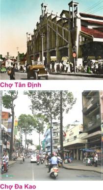 9 Tan Dinh 1