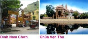 9 Tan Dinh 2
