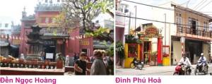 9 Tan Dinh 3