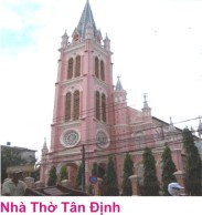 9 Tan Dinh 5