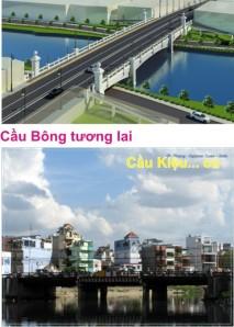 9 Tan Dinh 6