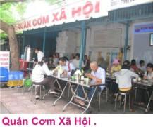 9 Tan Dinh 7