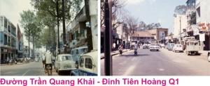9 Tan Dinh 8