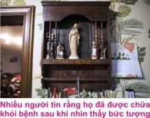 9 Tuong Duc me 1