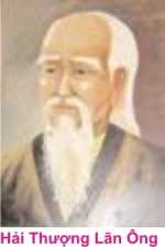 Hai Thuong 1