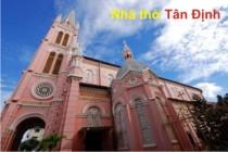 NT Tan Dinh